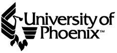 university of phoenix - Google Search