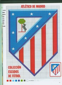 atletico+de+madrid+(1).jpg (559×768)