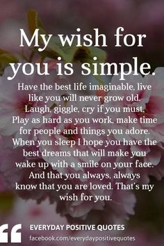 Life Quotes Pictures, Mom Quotes, Quotes For Kids, True Quotes, Words Quotes, Motivational Quotes, Sayings, Positive Quotes For Friends, Good Thoughts Quotes