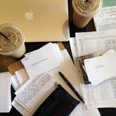 TCC, Teses, Artigos e Monografias (Formatação, Revisão ou Elaboração)  e-mail: vivacademico@gmail.com