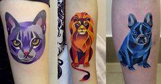 sasha-unisex-tattoos1.jpg (1200×627)