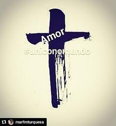 """79 curtidas, 1 comentários - blogTudoDeBom/Jornal de Lavras (@sabrinacicareli.jornaldelavras) no Instagram: """"#Repost @marfimturquesa with @repostapp ・・・ #uniconomundo"""""""