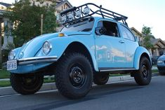 Image may have been reduced in size. Click image to view fullscreen. Vw Syncro, Vw Baja Bug, Sand Rail, Vw Vintage, Combi Vw, Automobile, Vw Cars, Sweet Cars, Vw Beetles