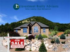 Premium property for sale Utah, for more details contact@ (801) 528-4446