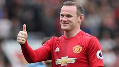 Rooney Would Play Against Arsenal     Manchester United boss Jose Mourinho says Wayne Rooney wants to put his late-night saga behind him and take on Arsenal on Saturday. Mourinho was asked to comment on the story which has dominated the front and back pages this week ahead of Saturday's 'ReUnited' showdown with Arsenal at Old Trafford but the United boss insisted the issue is England's to deal with and said his captain is ready to take on the Gunners.He said Over the last two or three days…