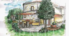 terasztervezés, teraszok tervezése, teraszbővítés, átalakítás, teraszberendezés, teraszkialakítás, teraszépítés, teraszbővítés, szép terasz ötletek, megoldások Painting, Art, Art Background, Painting Art, Kunst, Paintings, Performing Arts, Painted Canvas, Drawings