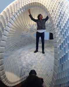 michiel van der kley project egg dutch design week 2014 designboom