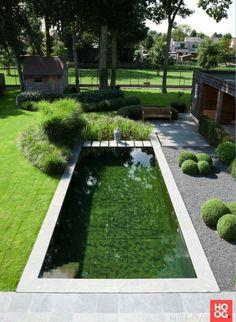 Pool landscaping, swimming pools backyard и swimming pool designs.