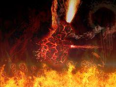 wrath  mixed media | Heart: anger by mixlou on DeviantArt