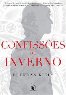 """Mundo da Leitura e do entretenimento faz com que possamos crescer intelectual!!!:  """"A estreia impressionante de Brendan Kiely traz à..."""