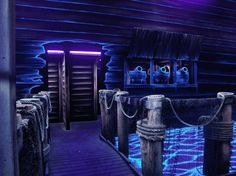 laser tag arena - Google Search Spy Games, Trampoline Park, Dragon's Lair, Number Two, Amazing Pics, Bees Knees, Just Go, Cinema, Star Wars