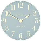 https://www.johnlewis.com/thomas-kent-arabic-wall-clock-dia-30cm/grey/p2523153