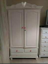 Armoire, Diy, Furniture, Home Decor, Clothes Stand, Decoration Home, Closet, Bricolage, Room Decor