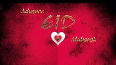 A very lovely design collection of Happy Eid ul Adha Mubarak HD Wallpapers Pictures for free. New Happy Eid ul Azha stylish HD Wallpapers images for Mobile and Laptop. Advance Eid Mubarak Images, Eid Mubarak Wishes Images, Happy Eid Mubarak Wishes, Eid Mubarak Messages, Eid Mubarak Greeting Cards, Eid Greetings, Eid Cards, Eid Ul Fitr Quotes, Eid Mubarak Quotes