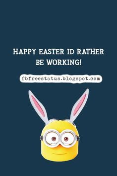 funny easter memes Funny Easter Memes, End Of Lent, Happy Easter Messages, Catholic Holidays, Easter Quotes, Easter Activities, Love Mom, Funny Happy
