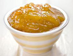 Stachelbeer-Chutney - Rezept - ichkoche.at