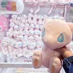 Aesthetic Japan, Cute Plush, Japan Fashion, Plushies, Softies, Sanrio, Aesthetic Pictures, Pastel, Pink
