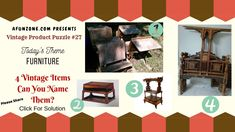 Can you guess today's classic vintage product puzzle? Ab Workout At Home, At Home Workouts, Bedroom Designs India, Fall Pillows, Diy Home Decor Bedroom, Master Bedroom Design, Awesome Bedrooms, Classic Tv, Luxurious Bedrooms