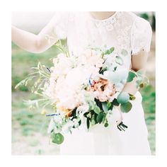 WEBSTA @ belve.kie - Bouquet | 💐*