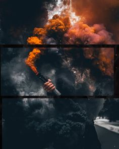 Outstanding motion art by our Artist of the Week . He is based in Turkey and creates beautiful imagery that makes you want to look for days. Green Background Video, Studio Background Images, Background Images For Editing, Black Background Images, Smoke Wallpaper, Live Wallpaper Iphone, Iphone Background Wallpaper, Photo Animation App, Cool Pictures For Wallpaper