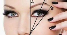 Cómo depilarse las cejas según tu tipo de rostro