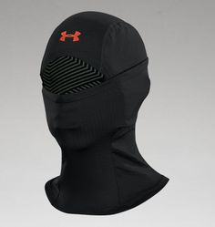 Men s ColdGear® Infrared Tactical Hood Balaclava, Under Armour, Hoods,  Shopping, Cowls 255334dac5b