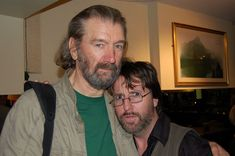 Clive Russell, Mckaley Miller, Ripper Street, Marital Status, Blonde Color, Ex Girlfriends, Net Worth, Eye Color, Biography