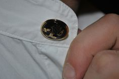 Details roseshirt