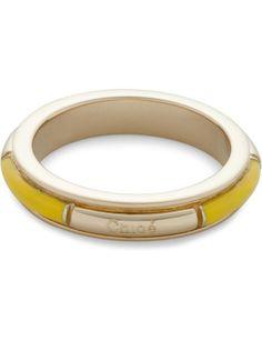 Holly Thin Ring Thin Rings, Premium Brands, David Jones, Bangles, Bracelets, Women's Accessories, Watches, Christmas, Stuff To Buy