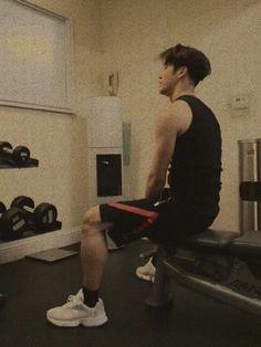 Jackson Wang, Got7 Jackson, Kim Yugyeom, Youngjae, Kpop, Markson, I Got 7, Jaebum, Boyfriend Material