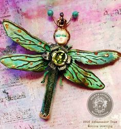 """RELICS & ARTIFACTS? Ambassador Monica Downing: """"FLY"""" with Me  http://www.sandraevertson.com/news/2016/5/25/relics-artifacts-ambassador-monica-downing-fly-with-me"""