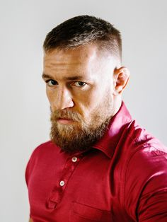 Conor McGregor (3000×4000)