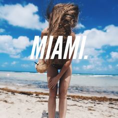Model / Edit: @onlyjordyn // photo: @rpnickson on instagram #PicLab #quote #Miami