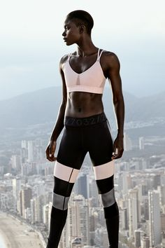"Indulge in trendy sportswear for men and women. Click to shop running tights, jackets, tops, shorts, sports bras and more that all combine fashion with function. The ""For Every Victory"" collection is developed in collaboration with professional athletes."