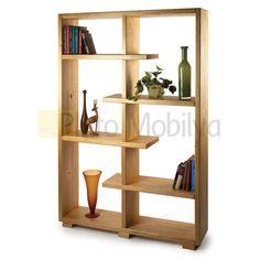 Ahşap kitaplıkların yeri her zaman ayrıdır. Kaliteli ve şık tasarımlı kitaplıklar için Plato Mobilya. #kitaplık, #dekorasyon, #mobilya https://www.platomobilya.com/fiyatlari/agac-kitaplik-modeli-km-025/