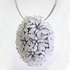 Momoko Kumai Jewellery
