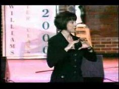 Breath Control for Singers www.MyVoiceCoach.com #singing, #singing tips, #singing quotes