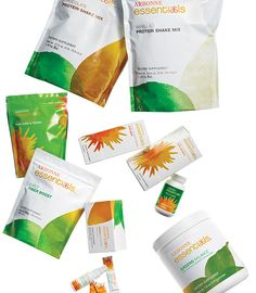 Daily Nutrition Products | Arbonne Essentials Foundational nutrition products that support healthy living and optimal wellness. Shop Now at Arbonne.com.