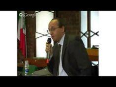 ▶ L'Euro come metodo di governo - analisi della crisi e possibili vie di uscita - YouTube