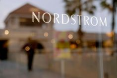 "Nordstrom is opening up a new store location in L.A. next month. Senior Vice President states that ""The store will allow the company to offer the best services in a convenient location."" Taking an innovative step towards the retail market, this new Nordstrom location will not have an inventory. Instead, consumers will be able to order merchandise through personal stylists that work at the store, buy online in the store location, or pick up online orders at the store. -Mikayla Newman…"