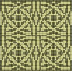 Thrilling Designing Your Own Cross Stitch Embroidery Patterns Ideas. Exhilarating Designing Your Own Cross Stitch Embroidery Patterns Ideas. Celtic Cross Stitch, Cross Stitch Charts, Cross Stitch Designs, Cross Stitch Patterns, Filet Crochet, Crochet Cross, Crochet Chart, Crochet Borders, Crochet Squares