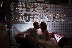 NY NJ NYC Wedding Photographer | Hoboken Wedding at Kolo Klub | http://www.bom-photo.com