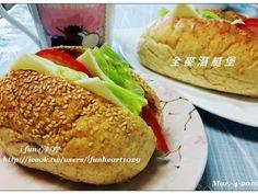海綿蛋糕食譜、作法 | Roo-Roo Lin的多多開伙食譜分享_插圖