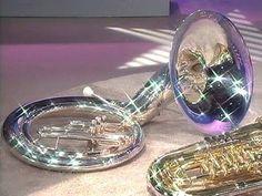 Tuba & Euphonium: The Individual & The Ensemble