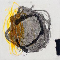 Miniprint by Bea Mahan
