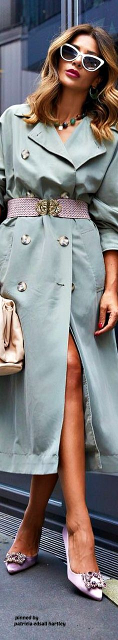 Street Style, Shirt Dress, Photo And Video, Chic, Shirts, Image, Instagram, Dresses, Fashion