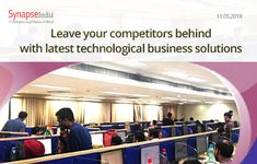 Leave your competitors behind with latest technological business solutions Drupal, Behind, Android, Leaves, Technology, Iphone, Business, Tech, Tecnologia