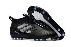 promo code 60fb3 2e557 Adidas ACE 17+ Purecontrol