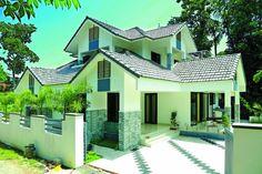 House & Plan - Designer + Builder