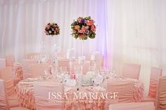 Restaurant, Table Decorations, Furniture, Home Decor, Weddings, Decoration Home, Room Decor, Home Furnishings, Restaurants